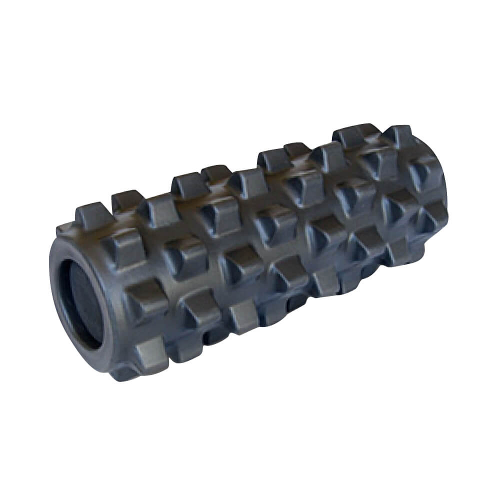 Rumble Roller 深層按摩滾輪 (強化版)