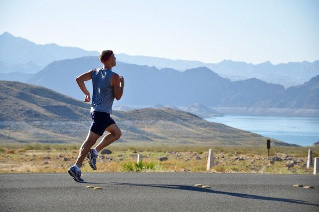 居家健身要點-建立運動習慣