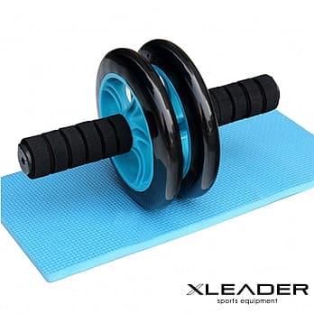 居家健身器材 - 健腹輪