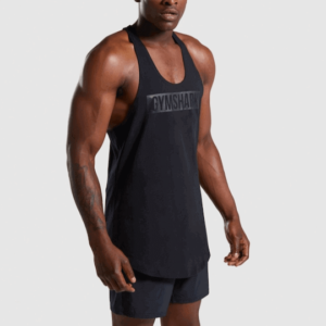 Gymshark 健身服飾