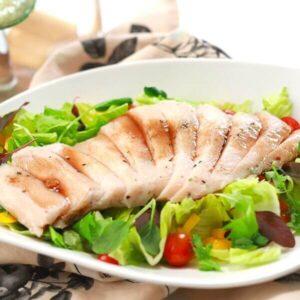 i3 fresh 即食雞胸肉